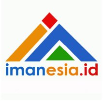 Imanesia