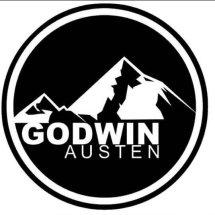 Bantal Custom Godwin
