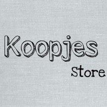 Koopjes Store