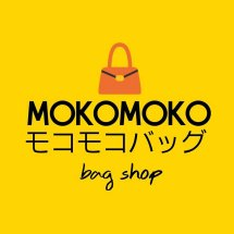 MokoMoko Shop