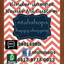 Ntahh shops