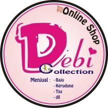 Debi Collection