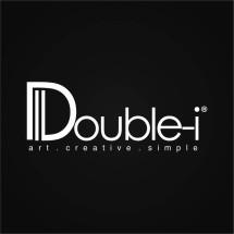 Double-i Clothing