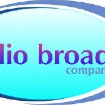 RADIO BROADCASTING FM