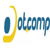 DOT-computer