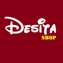 Desita Olshop