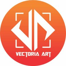 vectoria art clothing