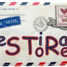 ResTira-Store