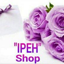 Ipeh Shop