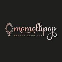 momollipop