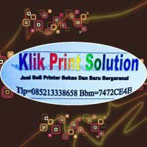 Clik Print Solutions