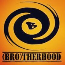 BROTHERHOOD-GL