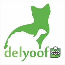 DelYoof