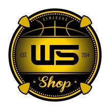 Logo WS SHOP23