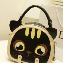 Bags Fashion Import