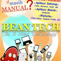 Bean Technology
