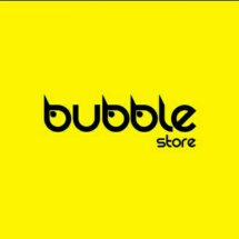 BUBBLESSTORE SHOP