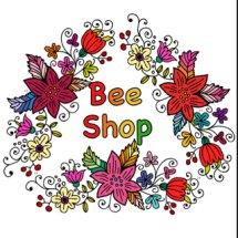 Va'BeeShop