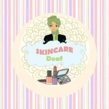 skincaredeaf