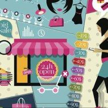 Lim Shop Coll