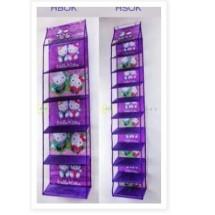 Uniqa Gift Store