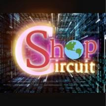 Circuit_Shop