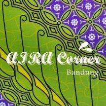Aira Corner Bandung