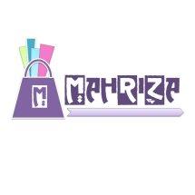 Mahriza