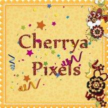 CherryaPixels