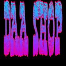 DAA SHOP