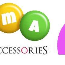 emma accessories