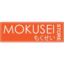 Mokusei Store