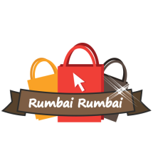 Rumbai Rumbai Shop