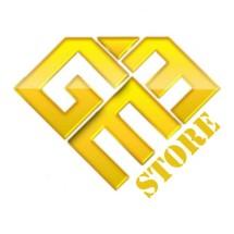 Gemboel Store