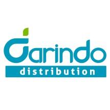Darindo Distribution