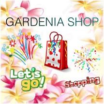 Gardeniashop