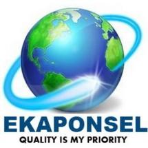 EKAPONSEL