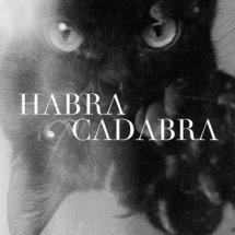habracadabra