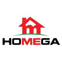 Homega Store