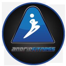 Andriefitness