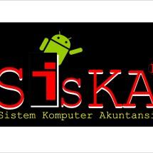 klik SisKA