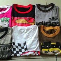 arfa clothes