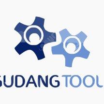 Gudang Tools