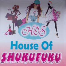 House of Shukufuku