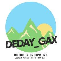 Deday Gax