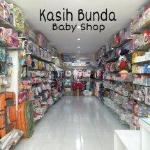 Kasih Bunda Baby Shop