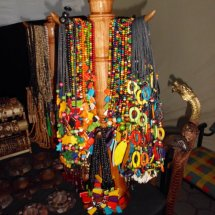 TUTUL HANDICRAFT