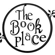 MWS Bookplace