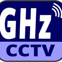 ghzcctv