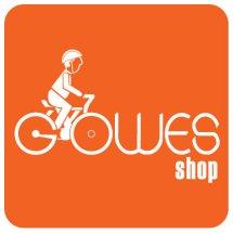 Gowes Shop